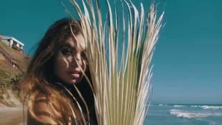 Mermaid Dreams feat. Sofia Jamora