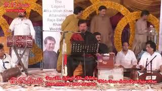 Video Pakhair Raghlay, Attaullah Khan Esakhelvi, 2017 download MP3, 3GP, MP4, WEBM, AVI, FLV Oktober 2018