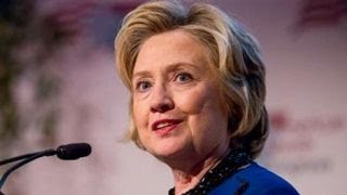 Clinton slams possibility of Uranium One investigation thumbnail