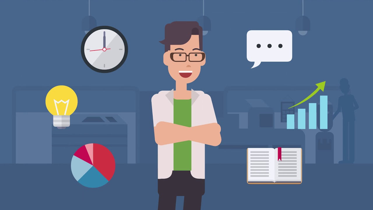 maxresdefault Interage - Potencialize seu negócio com vídeos animados