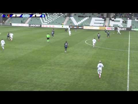 прогноз матча по футболу Интер Турку - СЖК - фото 9
