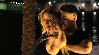 Romeo Santos - Imitadora | Bachata | Alfonso y Mónica