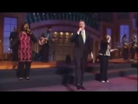 WHC Worship -