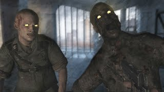 ¿Cómo nació Zombies en Call of Duty? thumbnail