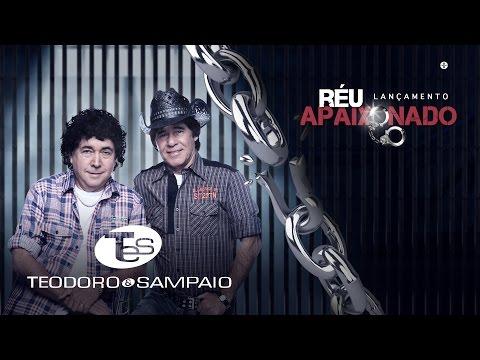 BAIXAR SAMPAIO SERTANEJAS E CD RAIZES TEODORO