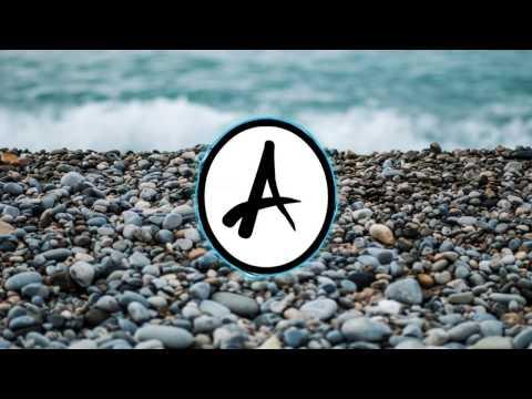 Hardwell & Joey Dale feat. Luciana - Arcadia (Myke S Remix)