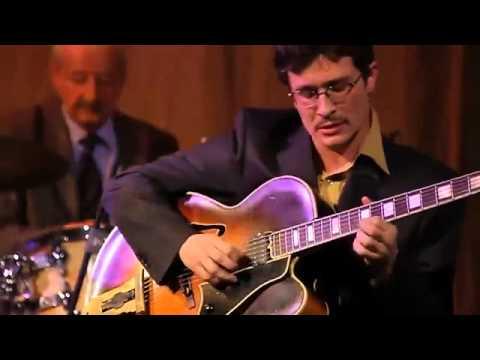 MJF2012-Clarinet-Konstantin-Khazanovich-Russia-01 (full)