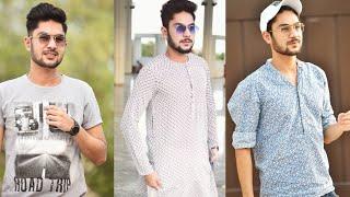 Shahveer Jafary ,Hashir Funny Scenes ,Clips|Tiktok Talks