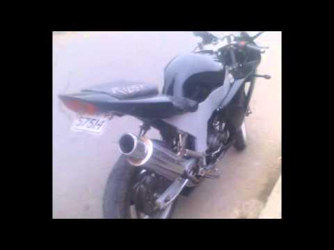 moto-china-transformada-a-pistera