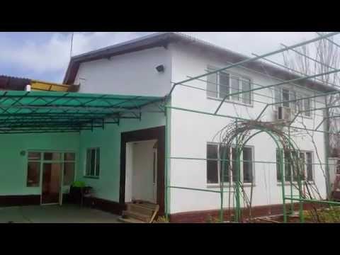 продажа фото домов днепродзержинск