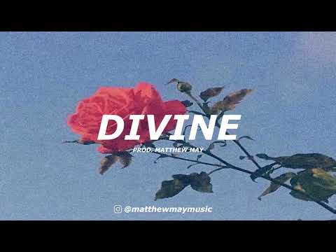 "[FREE FOR PROFIT] Chill Acoustic R&B/Pop Guitar Type Beat – ""Divine"""