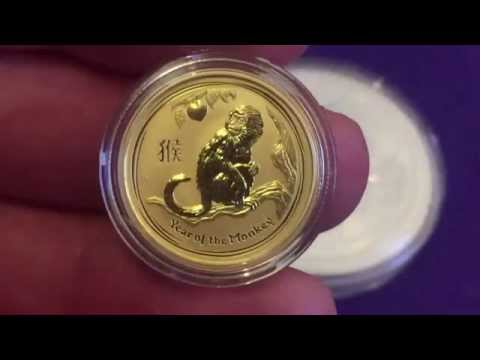 Buying gold and silver bullion in Melbourne Australia and Gold Stackers Australia Review