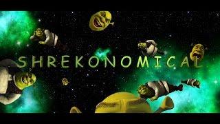 Shrekonomical - A League of Legends Short Film