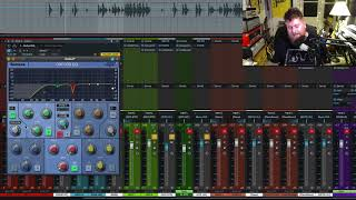 Don't Make These 7 Mix Mistakes (I used to) | MixBetterNow.com