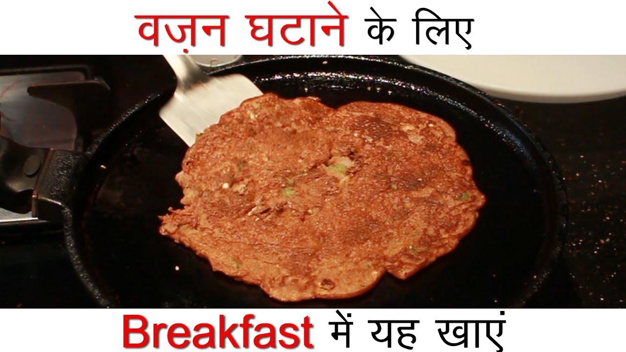Baaghi 2 hindi film full movie hd video
