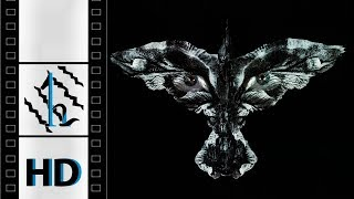 Movie clip on The Crow (1994). Horror montage 4K • music OST Crow, Apocalyptica ft. S. Nasic - Path