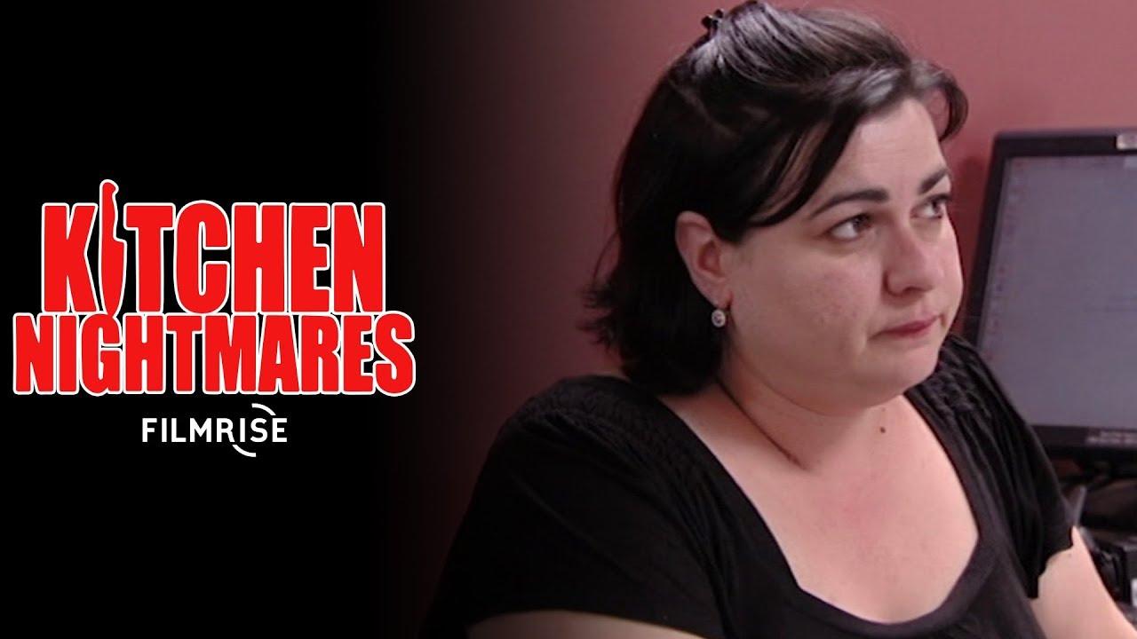 Download Kitchen Nightmares Season 6 Episodes 10 Mp4 3gp Naijagreenmovies Netnaija Fzmovies
