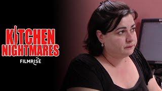 Kitchen Nightmares Uncensored - Season 6 Episode 10 - Full Episode