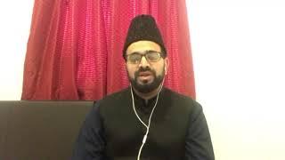 نمازِ تہجد - دِینی و فِقہی مسائل   Deeni-o-Fiqa'hi Masa'il  - Tahajjud