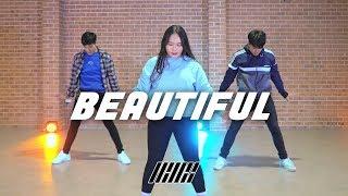 iKON (아이콘) - Beautiful | CHELLI Dance Cover