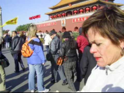 Beijing 2006
