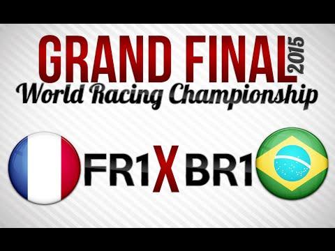FINAL   FR1 x BR1   Aeon Gaminreturn Nixonnn x Zangw Soufakeclaro Kmmmk   TFM WRC 2015