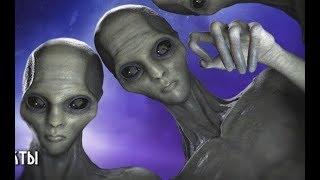 Власти ведущих стран знают кто управляет НЛО. Феномен НЛО интересные факты. Док. фильм.