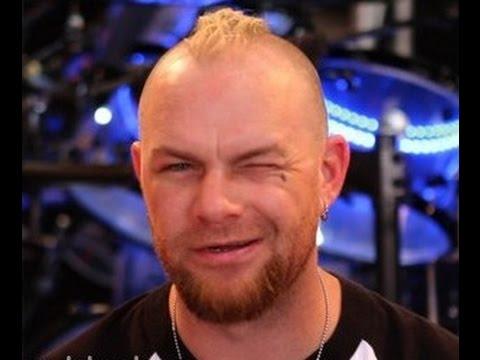 Five Finger Death Punch Walmart Soundcheck Interview
