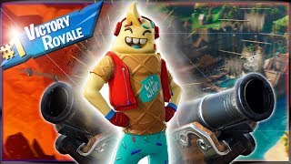 CUSTOM MATCHMAKING LOBBIES!! CODE: TENACIOUSDAY023 in item shop! FORTNITE LIVESTREAM! Xbox | #192