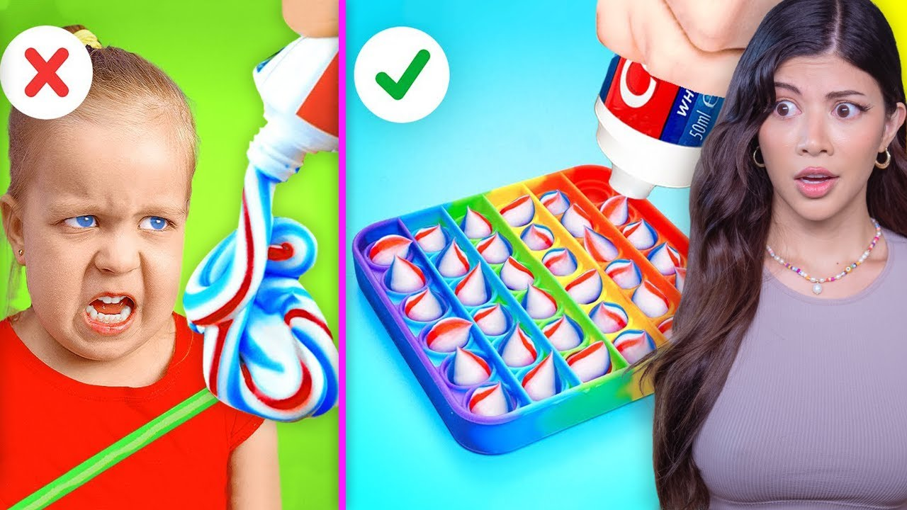 5 Minute Crafts replaces your mom in 2021
