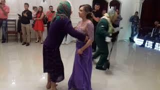 Буковинська Свадьба