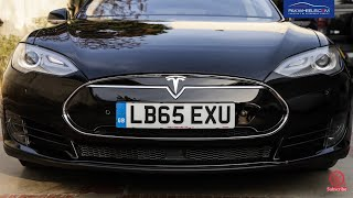 Tesla Model S in Pakistan | Owners Review | PakWheels