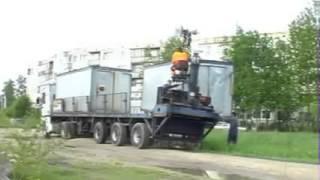Аренда машины с манипулятором в СПб(http://www.manipylator-avto.ru/services/renting-machine-manipulator/, 2013-11-27T14:52:40.000Z)