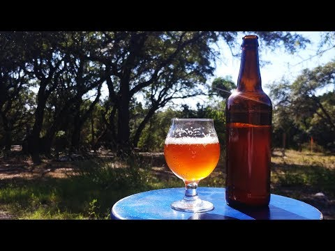 How to Create Your Own Beer At Home