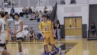 Download Video 2017-2018 Fort Mill Basketball MP3 3GP MP4