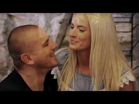 Prava ljubav - Trogirski kanti (OFFICIAL VIDEO)