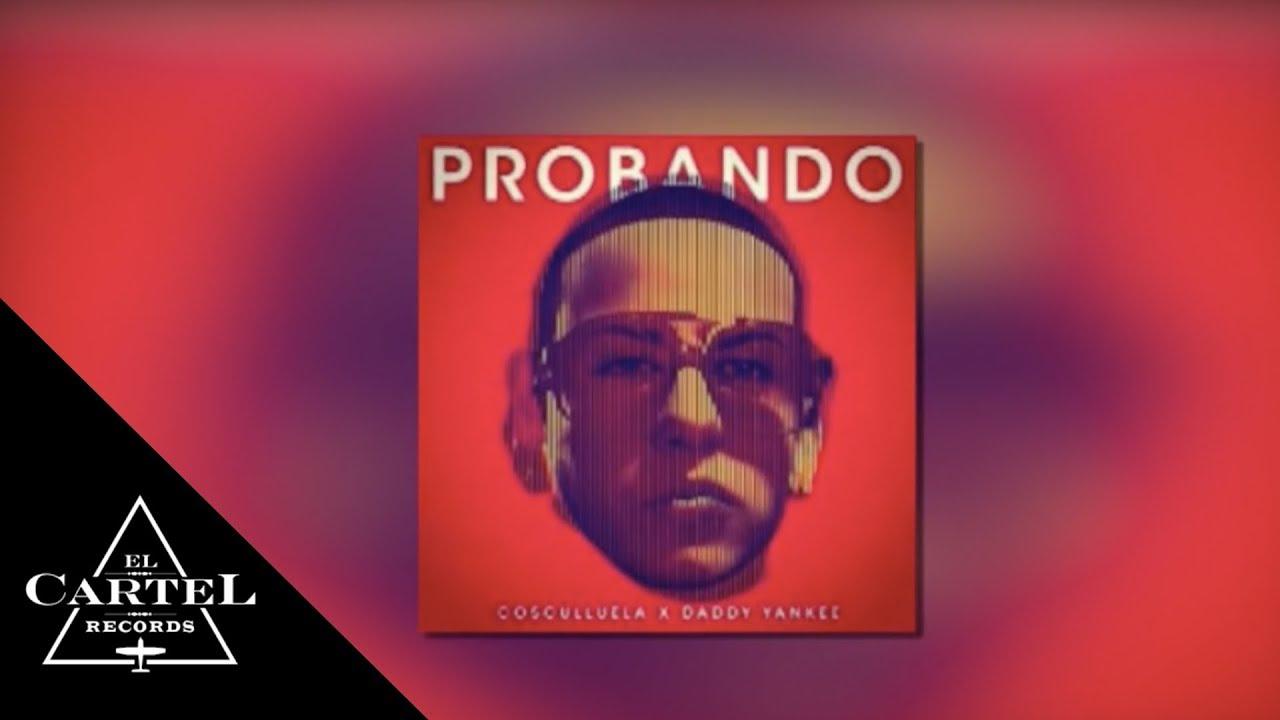 Daddy Yankee | El Rey de los Versos 2014 - Resumen del Año (Audio Oficial)