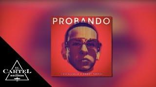 Gambar cover Daddy Yankee | El Rey de los Versos 2014 - Resumen del Año (Audio Oficial)