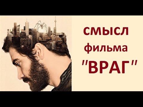 Интерстеллар (2014) — КиноПоиск
