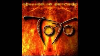 [4.56 MB] Toto - Let it Go