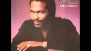 Ray Parker Jr - THAT OLD SONG