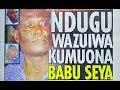 Habari kubwa za Magazeti ya leo Jumatatu December 18, 2017 Udaku, Michezo na Hardnews