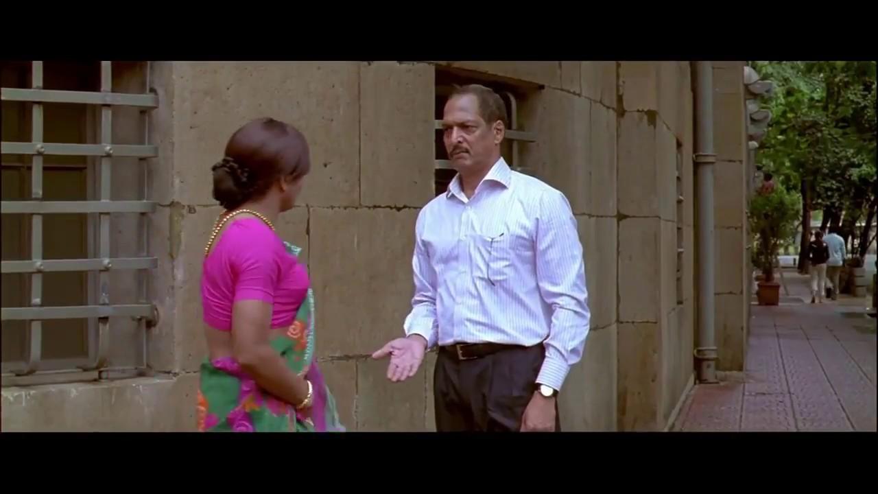 Download Nana Patekar Best Comedy Scene | Movie: Tum Milo Toh Sahi  2010 | नाना पाटेकर सर्वश्रेष्ठ कॉमेडी सीन