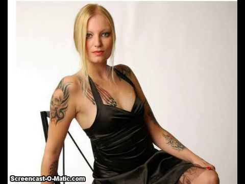 Geiler Ferien Sex mit Kitty Blair