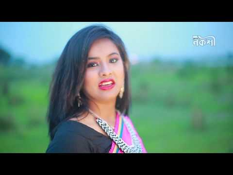 Tumi Chara Prithibita Shunno Shunno Lage  By Rakib And Sanjida  | Tonmoy Khan