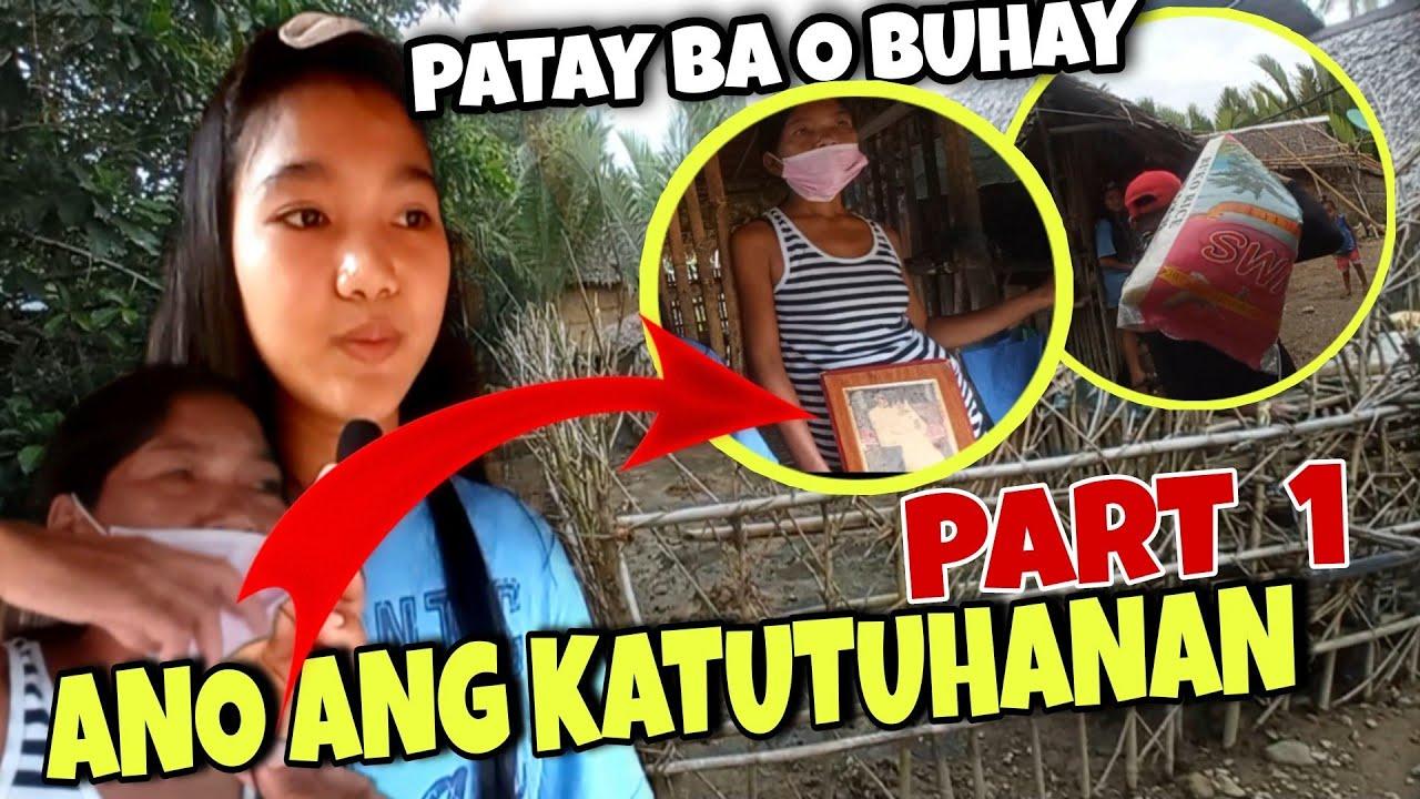 Download (Eps.1)Ate Emma at Emmalyn,May kwinto ng buhay nila,di ko ito inaasahan