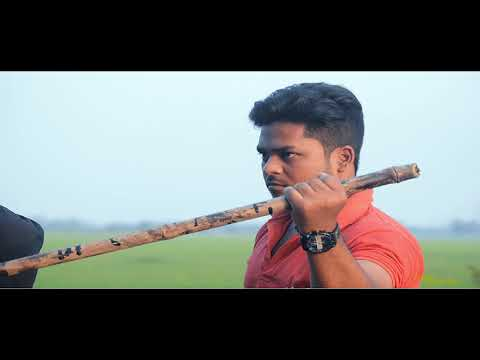 Ye Dosti Unplugged cover ¦ Rahul Jain [nextgeneration] | next generation