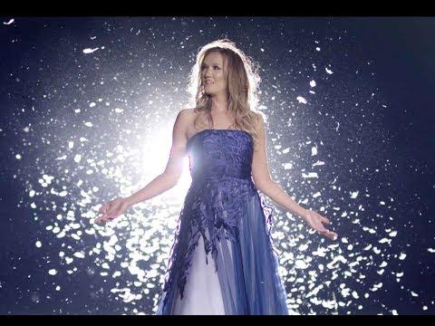 Juanita du Plessis - Koningskind (OFFICIAL MUSIC VIDEO)