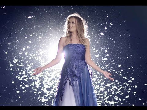 Juanita du Plessis – Koningskind (OFFICIAL MUSIC VIDEO)