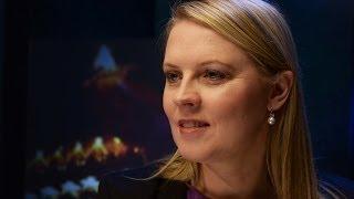 "Patricia Kelly (2) - Diagnose Brustkrebs | The Kelly Family | ""Mensch, Gott!"""